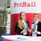 RailTech_Europe_2017-0130